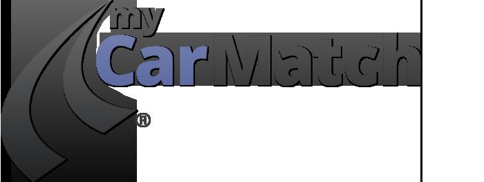 MyCarMatch.com